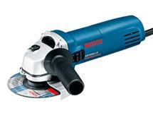 Угловая шлифмашина Bosch GWS 850 CE Professional