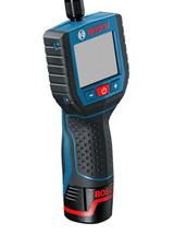 Аккумуляторная смотровая камера Bosch GOS 10,8 V-LI + GSR 10,8-2-LI Professional