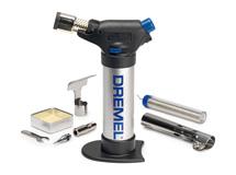 Паяльная лампа Dremel® VersaFlame™ 2200 – 4