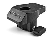 Шлифовальная платформа Dremel® 576 / Shaping platform