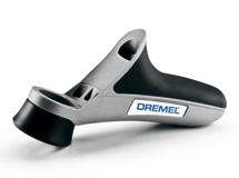Рукоятка для точных работ Dremel® 577 / Detailer's grip