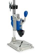 Комбинированный сверлильный станок Dremel® 220 / Workstation™