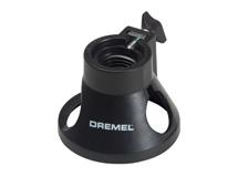 Комплект для резки настенной керамической плитки Dremel® 566 / Tile cutting kit