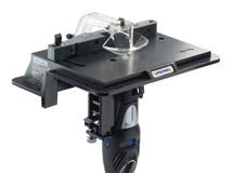 Столик для фрезерования Dremel® 231 / Router table