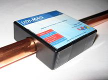 Магнитный преобразователь воды UDI-MAG SHUTTLE 035