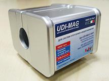 Магнитный преобразователь воды UDI-MAG 300P