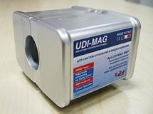 Магнитный преобразователь воды UDI-MAG 350P
