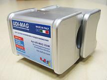 Магнитный преобразователь воды UDI-MAG 350M