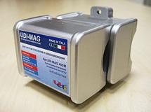 Магнитный преобразователь воды UDI-MAG 400M