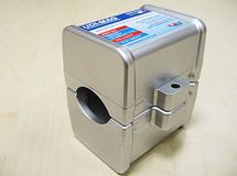 Магнитный преобразователь воды UDI-MAG 400P