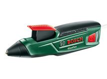 Аккумуляторный клеевой пистолет Bosch GluePen