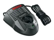 Зарядное устройство Bosch AL 1115 CV