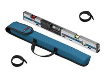 Цифровой уклономер Bosch GIM 60 L Professional